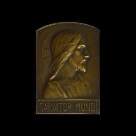 Savator Mundi