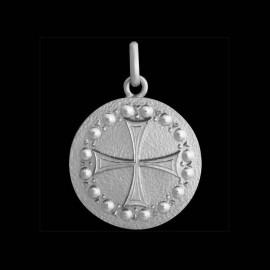 Cross of the Knight Templars 2