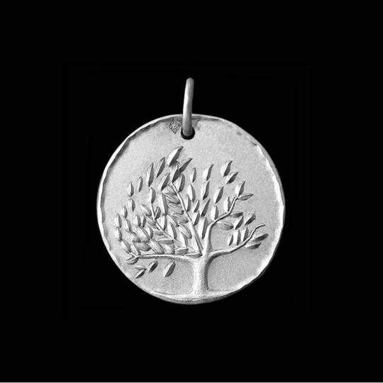 Tree of life 3