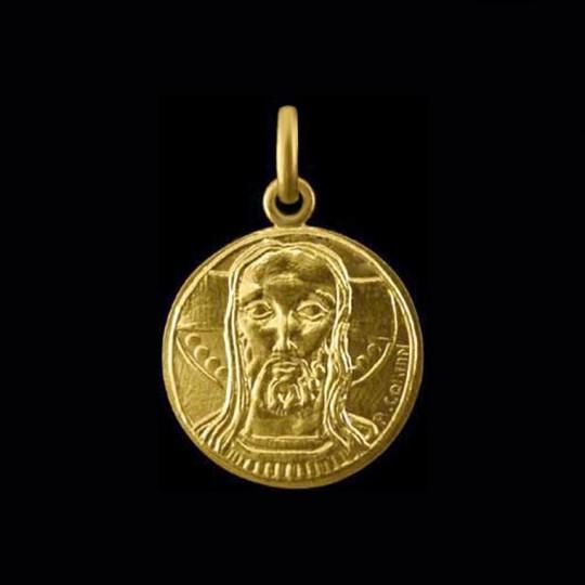 Byzantin Christ 1