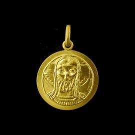 Byzantin Christ 2