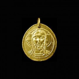 Byzantin Christ 3