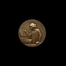Bibliophile Congres 1925