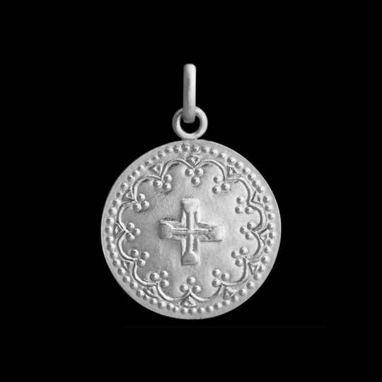 Renaissance Cross 1