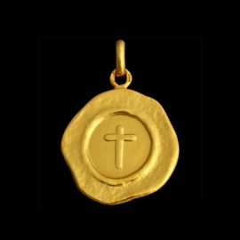 Seal Cross