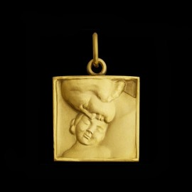 Maternity (square)